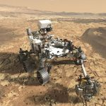 2020年7月打ち上げ予定の火星探査ローバーのコンセプトが明らかになった。