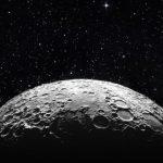 アポロ計画から人類が月に行かない理由はあったが日本が発見した物で大変化することになる