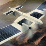 日本も新型の火星探査機を打ち上げる!JAXAの火星探査計画(MMX)とは?