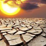 新型コロナでかすむ温暖化問題