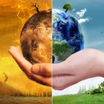Amazon CEO ジェフ・ベゾス氏が「ベゾス・アース・ファンド」気候変動対策基金を設立